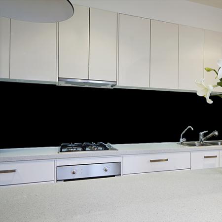 Naklejki Na Panele Szklane W Kuchni Idecorshop Naklejka