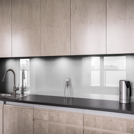 Naklejki Na Panele Szklane W Kuchni Idecorshop Naklejka Pod